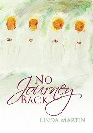 No Journey Back