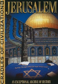 Jerusalem: Social Studies