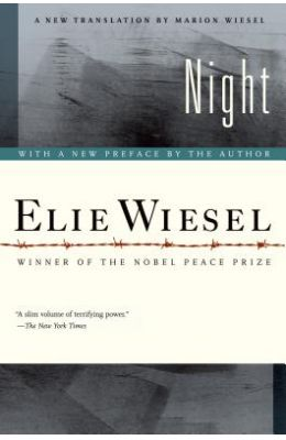Night (Oprah's Book Club)