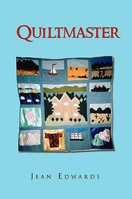 Quiltmaster