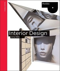 Interior Design / Edition 2