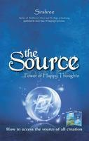 The Source: Power of Happy Thoughts