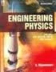 Engineering Physics (With Practicals): 6th Edition - GTU