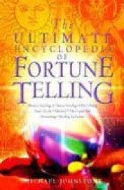 The Ultimate Encyclopedia of Fortune Telling