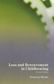 Loss & Bereavement In Childbearing