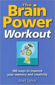 Brain Power Workout