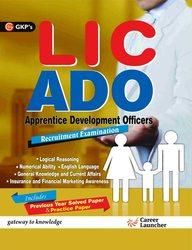 Guide To Lic Apprentice Development Officers Recruitment Exam