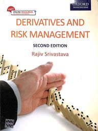 Derivatives & Risk Management