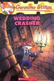 Wedding Crasher 28