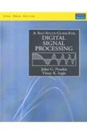 A Self-Study Guide for Digital Signal Processing 1st Edition price comparison at Flipkart, Amazon, Crossword, Uread, Bookadda, Landmark, Homeshop18