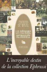 Memoire Retrouvee (La) (Critiques, Analyses, Biographies Et Histoire Litteraire) (French Edition)