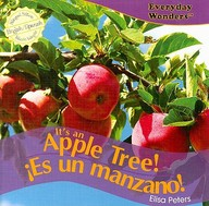 It's an Apple Tree!/Es Un Manzano! price comparison at Flipkart, Amazon, Crossword, Uread, Bookadda, Landmark, Homeshop18