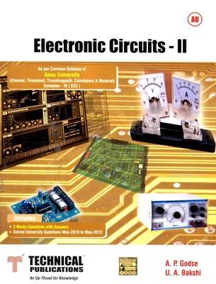 BASIC DOWNLOAD FREE ELECTRONICS PDF MEHTA VK