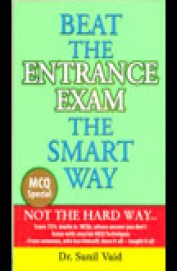 Beat the Entrance Exam the Smart Way