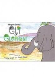Eli The Elephant : A Tsunami Story