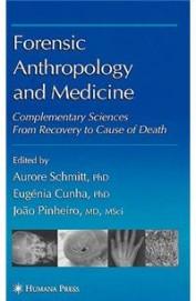 Forensic Anthropology & Medicine
