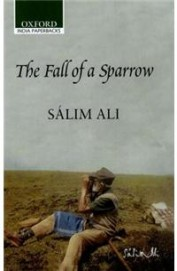 The Fall of a Sparrow New ed Edition price comparison at Flipkart, Amazon, Crossword, Uread, Bookadda, Landmark, Homeshop18