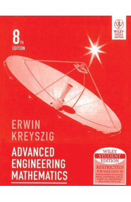 Introductory Functional Analysis By Kreyszig Solution Manual