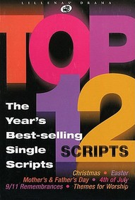 Top 12 Scripts: The Year's Best-Selling Single Scripts