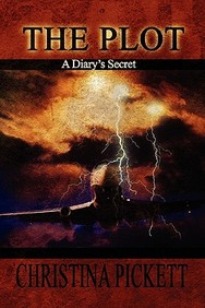 The Plot: A Diary's Secret