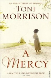Mercy, A
