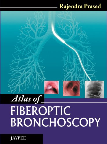 Atlas of Fiberoptic Bronchoscopy price comparison at Flipkart, Amazon, Crossword, Uread, Bookadda, Landmark, Homeshop18