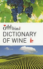 Oddbins Dictionary of Wine