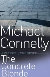 The Concrete Blonde : 3