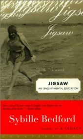 Jigsaw: An Unsentimental Education