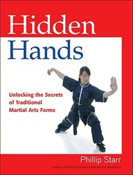 Hidden Hands: Unlocking The Secrets Of Traditional Martial Arts Forms