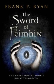 Sword of Feimhin price comparison at Flipkart, Amazon, Crossword, Uread, Bookadda, Landmark, Homeshop18