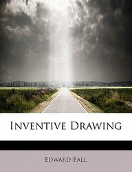Inventive Drawing