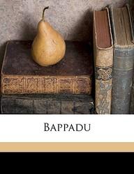 Bappadu