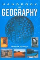 Handbook of Geography