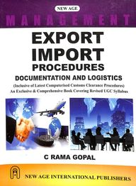 Export Import Procedures: Documentation and Logistics