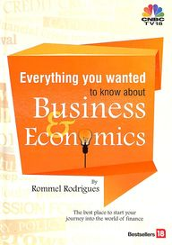 Everything You Wanted To Know About Business & Economics