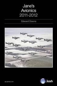 Janes Avionics 2011/12