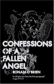 Confessions Of A Fallen Angel - A Format