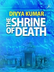 Shrine Of Death