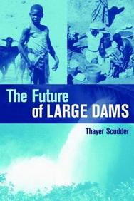 The Future Of Large Dams: Dealing With The Social, Environmental And Political Costs