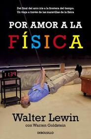 Por Amor a la Fisica (Spanish) price comparison at Flipkart, Amazon, Crossword, Uread, Bookadda, Landmark, Homeshop18