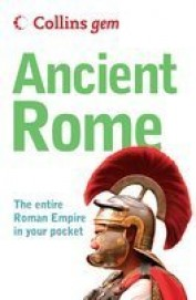 Ancient Rome price comparison at Flipkart, Amazon, Crossword, Uread, Bookadda, Landmark, Homeshop18
