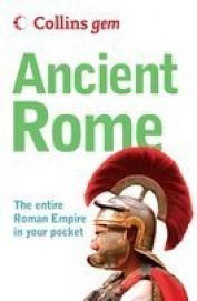 Ancient Rome price comparison at Flipkart, Amazon, Crossword, Uread, Bookadda, Landmark, Homeshop18
