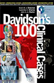 Davidsons Clinical Cases