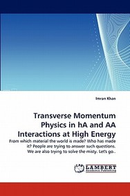 Transverse Momentum Physics in Ha and AA Interactions at High Energy