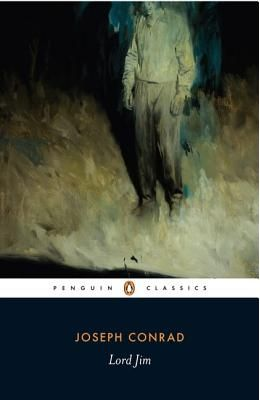 Lord Jim (Penguin Classics)