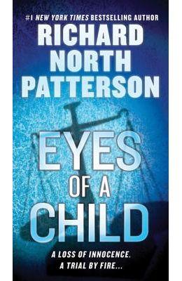 Eyes of a Child price comparison at Flipkart, Amazon, Crossword, Uread, Bookadda, Landmark, Homeshop18