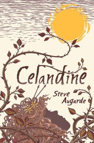 The Celandine (Signed)