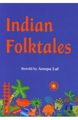 Indian Folktales