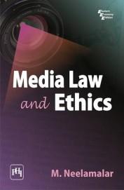 Media Law And Ethics 2nd Edition price comparison at Flipkart, Amazon, Crossword, Uread, Bookadda, Landmark, Homeshop18